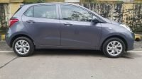 Hyundai i10 Grand Magna AT